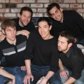 Five Play Improv celebrates the grand opening of Made Up Theatre on Friday with an 8pm and 10pm double-header.