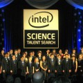 Intel Recognizes Top Young Scientists at Local Schools