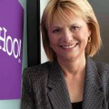 Yahoo CEO Carol Bartz could be under fire if the company continues to lose ground to competitors.