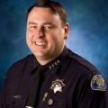 Christopher Moore has reportedly been selected to become the permanent chief of police in San Jose.