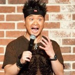 Dat Phan was the first 'Last Comic Standing.' (video)