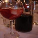 Food & Wine Events: Jan.12-19