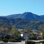 Some remarkable deals have opened up in the Almaden Valley.