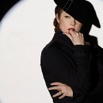 Suzanne Vega was born in Santa Monica but grew up in New York City. (video)