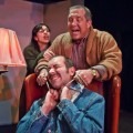 Northside Theatre Company presents 'Deathtrap,' the comedy-thriller Broadway hit by Ira Levin.