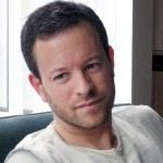 Andrew Altchul writes novels and is a member of the creative-writing faculty at San Jose State