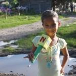 Dreaming Nicaragua