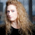 Author Jane McGonigal believes that gaming strategies will help us build a better world.