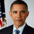 President Obama will be meeting with Silicon Valley's most important business leaders Thursday.
