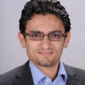 As Egypt begins to crack down harder on the foreign press, Google's Wael Ghonim continues to be missing.