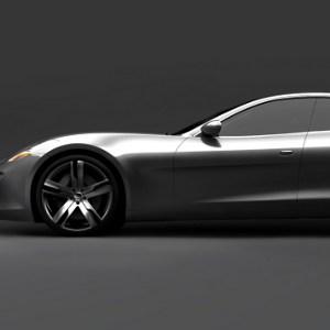 Tesla Is Coming to San Jose