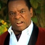 John Witherspoon hosts a hilarious 'Dear John' video series on YouTube. (video)