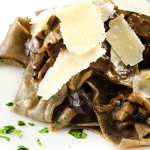 An evening of outstanding Italian food awaits at Donato Enoteca in Redwood City March 3.