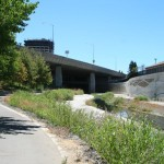 One of every five bridges in San Jose is in need of repairs.