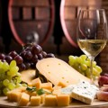Food & Wine Events: Mar. 23-30