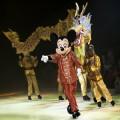 Review: Disney on Ice