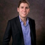 Eduardo Saverin will reportedly be cashing in on some of his Facebook stock for a new start-up company.
