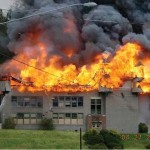 Trace Elementary has hit been rocked by recent scandals as well as a devastating fire.