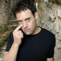 Orny Adams performs at the San Jose Improv this weekend. (video)