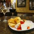 Food & Wine Events: April 27-May 4