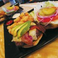 Review: Los Gatos Bar and Grill