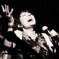 Lisa Engelken's latest album, 'Caravan,' was named 'Best of 2010' by the Jazz Journalist Association. (video)