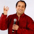 In addition to his solo career, Rahat Fateh Ali Khan a highly sought-after Bollywood playback artist. (video)