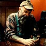 "Seasick Steve was named ""Best Breakthrough Artist"" by Mojo Magazine. (video)"