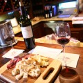 Food & Wine Events: May 4-11