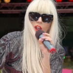 Lady Gaga is now the most popular person in the world when it comes to Twitter.