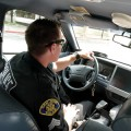 If the city of San Jose and the Police Officers Association can't reach an agreement this month, 250 positions are targeted for elimination, which could mean fewer patrol officers.