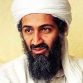 The death of Osama bin Laden is not merely a symbolic victory, according to Stanford's Thomas Henriksen.