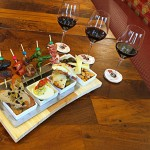 Food & Wine Events: May 11-18