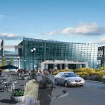The Berryessa BART station, which will begin construction next year, will make this community even more attractive.