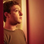 Facebook CEO Mark Zuckerburg sees children under 13 as the next big market for Facebook to pursue.