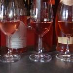 Food & Wine Events: June 8-15.