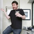 Doug Benson was one of the writers and creators of the off-Broadway comedy 'The Marijuana-Logues.' (video)