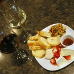 Food & Wine Events: June 1-8