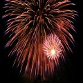 Top 10 South Bay Fireworks Displays