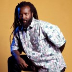Freddie McGregor has been a fixture of the reggae scene for nearly 50 years. (video)