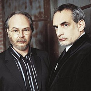 Steely Dan at the Mountain Winery