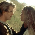 Starlight Cinemas presents a free outdoor screening of 'The Princess Bride' at San Pedro Square on Wednesday, June 22. (video)