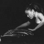 Wu Fei is set to perform at Montalvo Arts Center in Saratoga on Friday, June 24. (video)