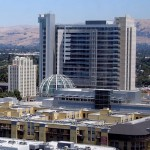 San Jose topped all US cities in a recent study about life expectancy.