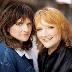 The Indigo Girls will be bringing all of their inspiring and thought-provoking songs to the Mountain Winery this Sunday. (video)