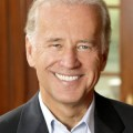 Vice President Joe Biden finally joined the Twittersphere over the Fourth of July weekend.