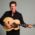 Chris Isaak performs July 22 at Mountain Winery in Saratoga.