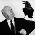 Hitchcock used the news reports of masses of dead birds falling to the ground in Capitola in 1961 as research for his thriller. (video)