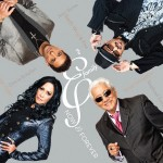 The E Family performs at Montalvo's Lillian Fontaine Garden Theatre on Saturday, July 9. (video)