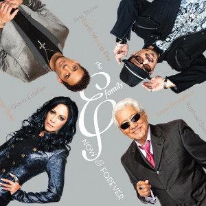 The E Family at Montalvo